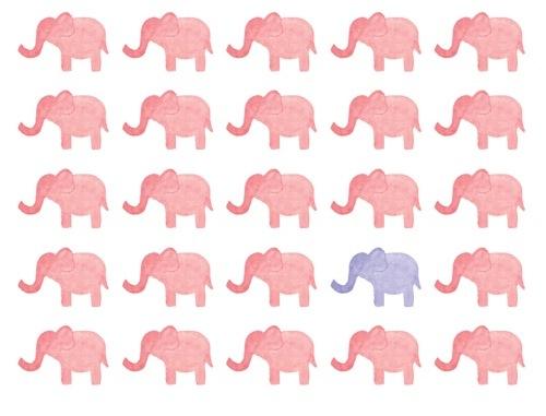 elefantokkisebb