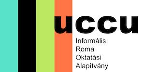 Uccu alapitvany logo