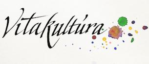 Vitakulturalogo